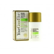Your Good Skin Gel Crème Anti-reflet Gel 15ml