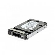 "DELL EMC szerver HDD - 300GB, 10000 RPM, 2.5"" SAS 12G, 2.5"" Hot-plug Drive [ 13G ]."