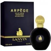 Lanvin Arpége pour Femme Eau de Parfum para mulheres 100 ml