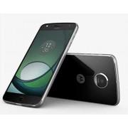 Motorola Moto Z Play XT1635-02, 32Gb, 3Gb Ram, Cámara de 16 MPX, Lector de huella dactilar,Pantalla brillante 1080p Super AMOLED Full HD de 5.5