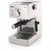 Saeco Hd-842321 Saeco Macchina Da Caffe'