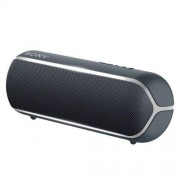 Sony Altavoz Bluetooth NFC SRS-XB22 Negro