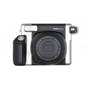Fujifilm Instax Wide 300 Instantcamera