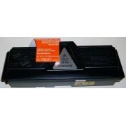Тонер касета TK 140 - 4.2k (Зареждане на TK-140)