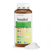 Cebanatural Inositol Polvo - 250 g