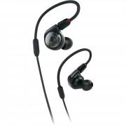 Technica Audio-Technica ATH-E40 In-ear Headphones
