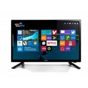 NPG TELEVISOR LED 24´´ TVS411L24H