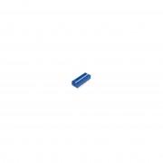 Life Dip Switch 10 Poli Per Circuiti Stampati Passo 2,54 Mm Tcs