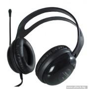 HEADPHONES, Microlab K280, Microphone