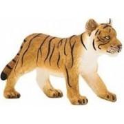 Figurina pui de Tigru Mojo