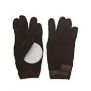 Landyachtz Freeride Slide Gloves