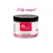 Pudra acrilica roze Lily Angel 28g