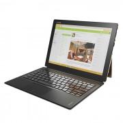 """Lenovo Idea 700-12ISK Core M5-6Y54/4GB/SSD 128GB/12""""/W10H"""