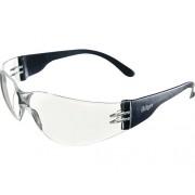 Ochelari de protectie universala Dräger 8310 X-pect cu lentile incolore