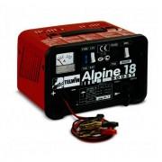 Alpine 18 Boost - Redresor auto Telwin - 807545