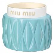 Miu Miu Body Cream 150 Ml