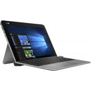 Tablet računalo Asus Transformer Book T102HA-GR012T, 90NB0D02-M00180
