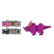 Power Rangers Dino Charge - Dino Charger Power Pack - Series 1 - 42259