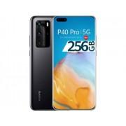 Huawei Smartphone P40 Pro 5G (6.58'' - 8 GB - 256 GB - Preto)