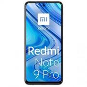 Xiaomi Redmi Note 9 Pro 6Gb 128Gb Blanco
