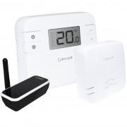 Termostat internet RT310i