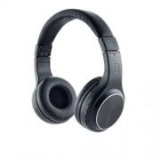 Bluetooth stereo headset Warszawa slušalice sa mikrofonom bežične Gembird BHP-WAW