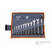 Extol Craft 6333 Okasti i viljuškasti ključ