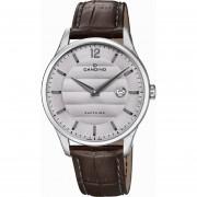 Reloj Hombre C4638/2 Marrón Candino