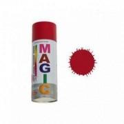 Vopsea spray - rosu pasion
