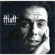 John Hiatt - Bringthe Family (0082839515825) (1 CD)