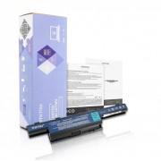 Baterie laptop Clasa A compatibila Acer Aspire 4551, 4741, 5741 ,BC06,6600mAh