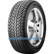 Nexen Winguard ( 235/55 R18 104H XL , RPB, SUV )