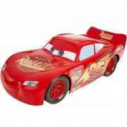 Cars 3 Lightning McQueen Vehicle 50.8 cm FBN52