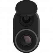 Resigilat: Garmin Dash Cam Mini Camera auto DVR 1080p 140 grade Wi-Fi - RS125047174-1