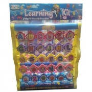 Avis Learning Kit
