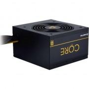 Core 600W (BBS-600S)