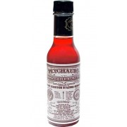 Peychaud's Bitters 148cl 14.8cl