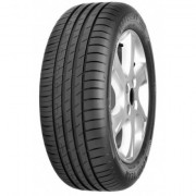Anvelope Vara 215/50 R17 95W XL GOODYEAR EFFICIENT GRIP PERFORMANCE