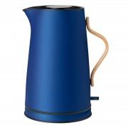 Emma Wasserkocher Dark Blue Stelton