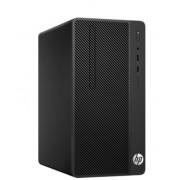 HP 290 G1 MT [1QN03EA] (на изплащане)