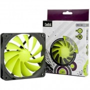 Ventilator PC coolink SWiF2-1200