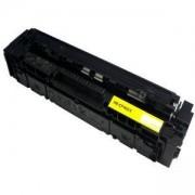КАСЕТА ЗА HP Color LaserJet Pro M252/252N/252DN/252DW/M277N/M277DW - /201X/ - Yellow - CF402X - P№ 13318396 - PREMIUM - PRIME - 100HPCF402XPR - G&