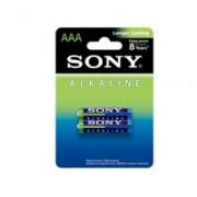 Baterije Sony LR03 AAA B2