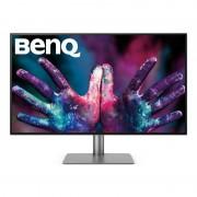 """BenQ PD3220U 31.5"""" LED IPS UltraHD 4K"""