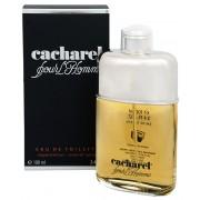 Cacharel Cacharel Pour L´ Hommepentru bărbați EDT 100 ml