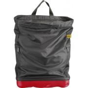 "Crash Baggage Plecak Bump na laptopa 13"" Crab Red"