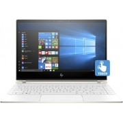 "Laptop HP Spectre 13-af008nn Win10 13.3""FHD IPS, Intel i5-8250U/8GB/360GB SSD/HD 620"