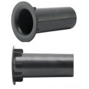 Reflexcső 49mm MNC 39207