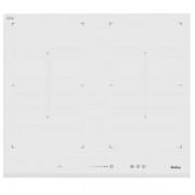 0202100723 - Električna ploča Amica IN 6144 IWSTK indukcija