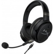Casti Gaming HyperX Cloud Orbit USB/ 3.5mm Jack Negru